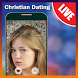 Christian Girl Livechat Dating by Likahueat Yahumtlet