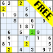 Sudoku Free by Volcano Entertainment