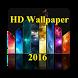 HD Wallpaper 2016 by smdeveloper