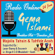 Radio Gema Islami by Streaming Murah