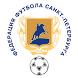 Студенческий футбол С-Пб by Sportand.me
