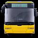 CityBus Lviv by d.u.a.l