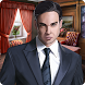 Hidden Objects: Hidden Threats by Android-Games-Free