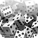 Free 60 Dices by MoSoRinApp