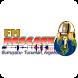 Radio Rescate FM 94.3 Burruyacú Tucuman Argentina