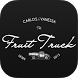 The Fruit Truck