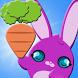 Happy Bunny Tower Defense by Stealthy Elephant LLC