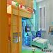 Kids Bedroom Design by Muntasir