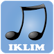 Lagu IKLIM Malaysia Terbaik by alesdroid