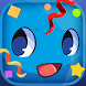 Block Star Party by Pocket Star INC