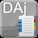 Adop Dijital Ajanda Yönetimi by Ae Kod Teknolojisi (Ae Yazılım)