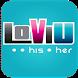 Loviu Boutique by UniMedia Mobile