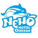 Nemo Hotel Odessa by Apps4Business
