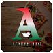 L'Appetito by Appsvision BoxPilot