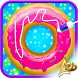 Donut Maker - Kids Cooking Fun by Appricot Studio - 2D Games