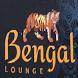 Bengal Lounge by REDOQ