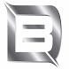 BD.COM PT by BH App Development Ltd