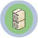 Cluster Information by 5DInovando