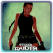Guide: Tomb Raider by Yasser Bouchen