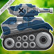 War Tank Multiplayer by Csb Games