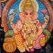 Vinayaka Vratha Kalpam - 2017 (Telugu) by Code Blocks Online