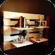 DIY Shelves Idea by Bagosoi