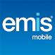 EMIS Mobile by Egton Medical Information Systems Limited