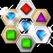 Jewels Maniac! by Ezjoy Network