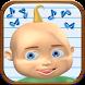 Risas De Bebes y Sonidos by g1l1o1