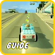 Guide for LEGO City Undercover by Guide for Free