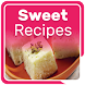 Indian Tasty Sweet Recipe Easy Quick Sweet Recipes by The Indian Apps