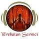 Yerebatan Sarnıcı by İpek Bilgisayar