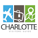 Charlotte NC Visitors Guide by Direct Response Concepts