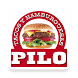 Tacos y Hamburguesas Pilo