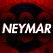 Neymar JR PSG Wallpapers by AvelinTV