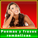 Poemas y Frases Románticas ❤ by Chau PC Networks Enterprises