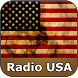 Radio USA by Qran