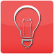 LED Flash Light Widget by Rohan Weligamage