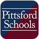 Pittsford Schools by Custom School App