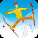 Super Ski Runner by AppCrush