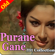 Purane Hindi Gane by umi Apps