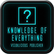 Knowledge of Everything - Quiz by Visualicious Publisher
