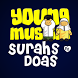 YoungMuslim Surahs & Doas by YoungMuslim