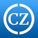 CZ E-Paper by Cellesche Zeitung