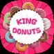 King Donuts
