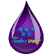 Bio Healing Water