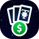 Finance & Money Tarot Reading by RedAppz