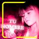 NOMBRES DE NIÑA Y SIGNIFICADO by Like apps