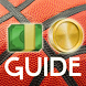 Guide for NBA Live Mobile by Parval Infotech