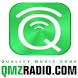 QMZ Radio by Zenoradio LLC
